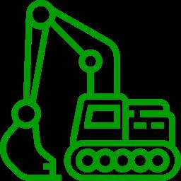 Windsor Construction Waste Management